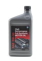 oils__fluids___lubricants